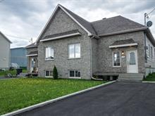 House for sale in Saint-Agapit, Chaudière-Appalaches, 1185, Rue du Centenaire, 11435413 - Centris