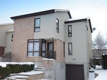 House for sale in Rivière-des-Prairies/Pointe-aux-Trembles (Montréal), Montréal (Island), 3428, Rue  Jules-Huot, 21818162 - Centris