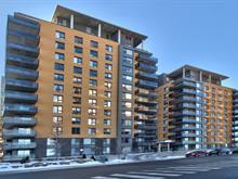 Condo à vendre à Saint-Léonard (Montréal), Montréal (Île), 7700, Rue du Mans, app. 406, 13621955 - Centris