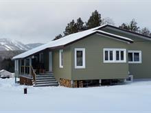 House for sale in Magog, Estrie, 112A, Rue  Buzzel, 12746024 - Centris
