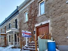 House for sale in Le Plateau-Mont-Royal (Montréal), Montréal (Island), 4412, Avenue  Henri-Julien, 22166254 - Centris