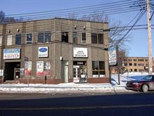 Commercial unit for rent in Lachine (Montréal), Montréal (Island), 3344 - 3360, Rue  Notre-Dame, 27880600 - Centris