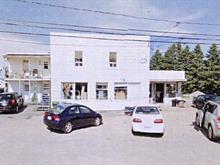Triplex for sale in Chicoutimi (Saguenay), Saguenay/Lac-Saint-Jean, 3495 - 3497, boulevard  Saint-Jean-Baptiste, 14669658 - Centris