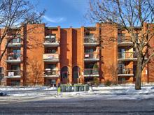 Condo for sale in Mercier/Hochelaga-Maisonneuve (Montréal), Montréal (Island), 3543, Rue  Adam, 11448786 - Centris