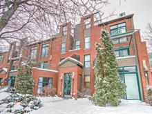 Condo à vendre à Verdun/Île-des-Soeurs (Montréal), Montréal (Île), 49, Place du Soleil, app. 101, 27198307 - Centris
