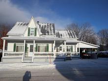 House for sale in Plessisville - Ville, Centre-du-Québec, 1616A - 1622A, Avenue  Saint-Nazaire, 18550909 - Centris