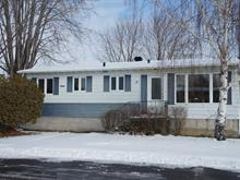 Maison à vendre à Coteau-du-Lac, Montérégie, 13, Rue  Fleurie, 17795511 - Centris