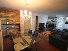 Condo / Appartement à louer à Saint-Lambert, Montérégie, 73, Rue  Reid, app. 1, 25649142 - Centris