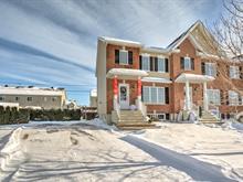 Maison à vendre à Beloeil, Montérégie, 17, Rue  Claire-Préfontaine, 9156320 - Centris