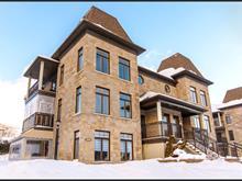 Condo à vendre à Charlesbourg (Québec), Capitale-Nationale, 1881, boulevard  Jean-Talon Est, 14838072 - Centris