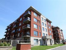 Condo / Apartment for rent in Dollard-Des Ormeaux, Montréal (Island), 4149, boulevard  Saint-Jean, apt. 301, 28453464 - Centris