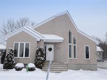 House for sale in Boisbriand, Laurentides, 1194, Rue  Pierre-Dansereau, 24934613 - Centris
