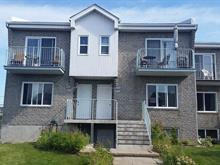 Condo / Appartement à louer à Terrebonne (Terrebonne), Lanaudière, 491, Rue de Castille, 12610188 - Centris