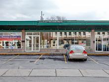 Local commercial à louer à L'Île-Perrot, Montérégie, 185, boulevard  Grand, 28534182 - Centris