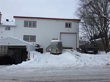 Commercial unit for rent in Charlesbourg (Québec), Capitale-Nationale, 225, 74e Rue Est, suite 229, 27265810 - Centris