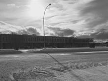 Commercial unit for rent in Port-Cartier, Côte-Nord, 24, boulevard des Îles, 26985405 - Centris