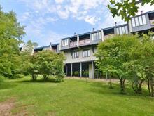 Maison de ville à vendre à Stoneham-et-Tewkesbury, Capitale-Nationale, 565, Chemin du Hibou, 17187302 - Centris