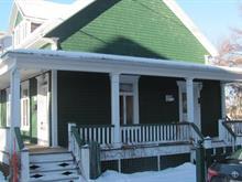 House for sale in Desjardins (Lévis), Chaudière-Appalaches, 194, Rue  Joseph-Lagueux, 28325098 - Centris