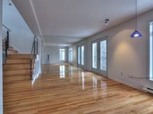 Condo à vendre à Le Plateau-Mont-Royal (Montréal), Montréal (Île), 3980, Avenue des Érables, 24299200 - Centris