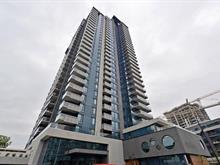 Condo for sale in Verdun/Île-des-Soeurs (Montréal), Montréal (Island), 199, Rue de la Rotonde, apt. 2009, 12728958 - Centris