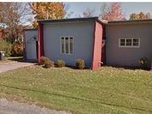 Maison à vendre à Les Chutes-de-la-Chaudière-Ouest (Lévis), Chaudière-Appalaches, 3316, Route des Rivières, 12264092 - Centris