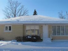 Maison à vendre à Desjardins (Lévis), Chaudière-Appalaches, 88, Rue  Augustin-Carrier, 24564405 - Centris