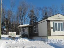 Mobile home for sale in Les Chutes-de-la-Chaudière-Ouest (Lévis), Chaudière-Appalaches, 1288, Rue d'Oslo, 23774005 - Centris