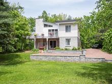 Maison à vendre à Brownsburg-Chatham, Laurentides, 49, Rue  Binette, 21034840 - Centris