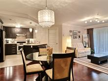 Condo for sale in Deux-Montagnes, Laurentides, 400 - 405, Rue des Manoirs, apt. 405, 24790617 - Centris