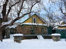 Maison à vendre à Magog, Estrie, 149, Rue du Michigan, 13140486 - Centris