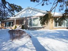 Maison à vendre à Coteau-du-Lac, Montérégie, 136, Chemin du Fleuve, 26606395 - Centris