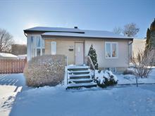 House for sale in Boisbriand, Laurentides, 1015, Avenue de Péribonka, 27615239 - Centris