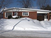 House for sale in Saint-Jérôme, Laurentides, 633, boulevard  Bourassa, 24887763 - Centris