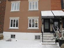 Condo / Appartement à louer à Ahuntsic-Cartierville (Montréal), Montréal (Île), 10165, Avenue  Péloquin, 17361047 - Centris