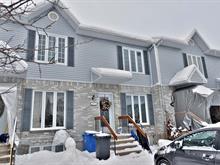 House for sale in La Haute-Saint-Charles (Québec), Capitale-Nationale, 1032, Rue du Beaujolais, 21707188 - Centris