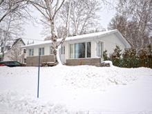 House for sale in La Haute-Saint-Charles (Québec), Capitale-Nationale, 25, Rue  Notre-Dame-de-Fatima, 11040827 - Centris