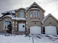 Maison à vendre à Mirabel, Laurentides, 10450, Rue du Biathlon, 10549790 - Centris