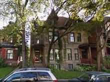 Condo / Apartment for rent in Westmount, Montréal (Island), 4162, boulevard  Dorchester Ouest, apt. 4, 24007876 - Centris
