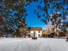 House for sale in Lac-Brome, Montérégie, 21, Rue  Lansdowne, 13741918 - Centris