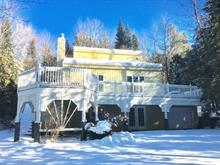 Maison à vendre à Magog, Estrie, 505, Croissant des Chevreuils, 9248943 - Centris