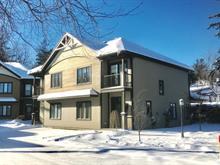 House for sale in Magog, Estrie, 2246, Chemin  François-Hertel, 26928466 - Centris