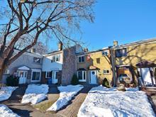 House for sale in Pointe-Claire, Montréal (Island), 284, Avenue  Tudor, 16543359 - Centris