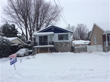 House for sale in Sainte-Marthe-sur-le-Lac, Laurentides, 24, 19e Avenue, 22869782 - Centris