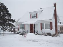 Maison à vendre à Desjardins (Lévis), Chaudière-Appalaches, 23, Rue  J.-K.-Laflamme, 25331493 - Centris