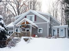House for sale in Vaudreuil-sur-le-Lac, Montérégie, 57, Rue des Ormes, 27982257 - Centris