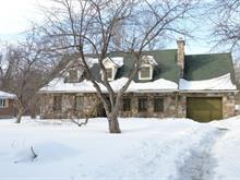 Maison à vendre à Notre-Dame-de-l'Île-Perrot, Montérégie, 2443 - A, boulevard  Perrot, 10512920 - Centris