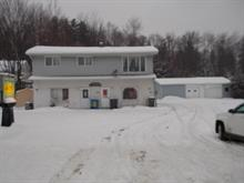 Triplex for sale in Rock Forest/Saint-Élie/Deauville (Sherbrooke), Estrie, 6632 - 6636, Chemin de Saint-Élie, 20460838 - Centris