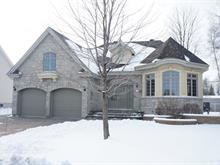 Maison à vendre à Coteau-du-Lac, Montérégie, 62, Rue  De Saveuse, 9183241 - Centris