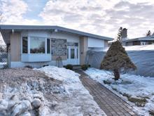 Maison à vendre à Sainte-Dorothée (Laval), Laval, 532, Rue  Filiatrault, 25866959 - Centris