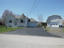 House for sale in Saint-Apollinaire, Chaudière-Appalaches, 26, Rue du Boisé, 27212653 - Centris
